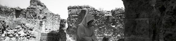 Vall de Crist, o la vida cotidiana de los Cartujos (2ª Parte)