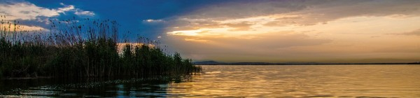 Castellón. La leyenda de la sirena y las siete olas de Abu Bashir (3ª parte)