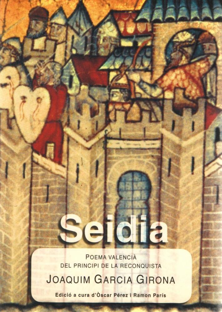 Seidia-746x1024