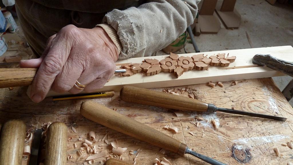 trabajando-la-madera-autor-d-madera