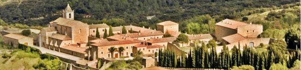 Descubriendo el Real Convento de Santa María de Benifassà