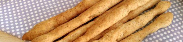 Las rosquilletas de Castelló tenían nombre de mujer, les rosquilletes de Margarita, La Mustia