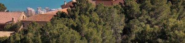 18 de octubre, 30 aniversari Parc Natural Desert de les Palmes