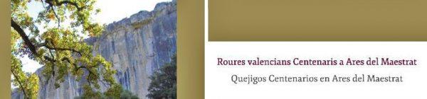 El Barranc dels Horts, roures valencians centenaris a Ares del Maestrat