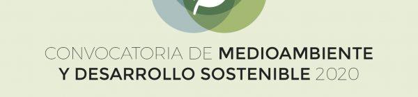 Bankia y Fundació Caixa Castelló lanzan la 'I Convocatoria de Medioambiente y Desarrollo Sostenible'