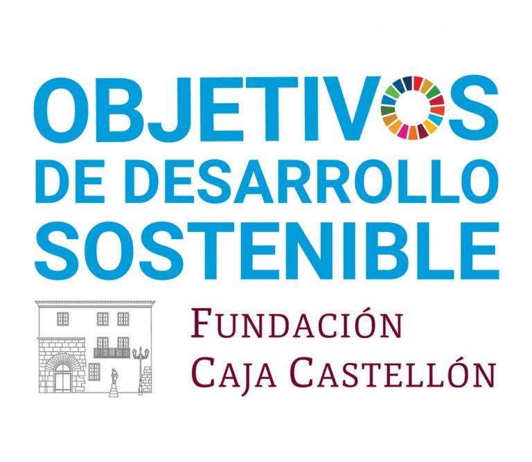 desarrollo sostenible fundacio caixa castellon